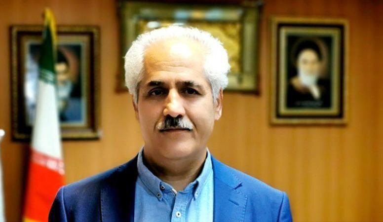 اصفهان قطب طلای کشور است/ نمایشگاه اصفهان امسال متفاوت تر از سالهای گذشته است