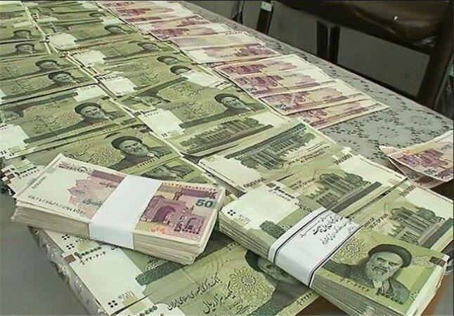 کمک ۱۶ هزار میلیاردی به پولدارها!