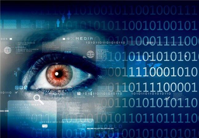 حمله سایبری به تاسیسات نفتی تکذیب شد