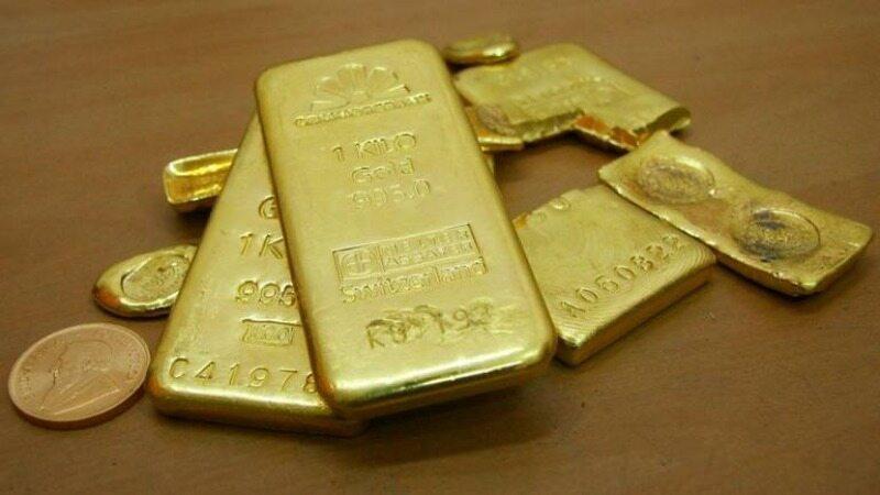 آخرین قیمت مظنه، سکه، سکه پارسیان، ارز و بازار های مالی مورخ 9 مهر 98