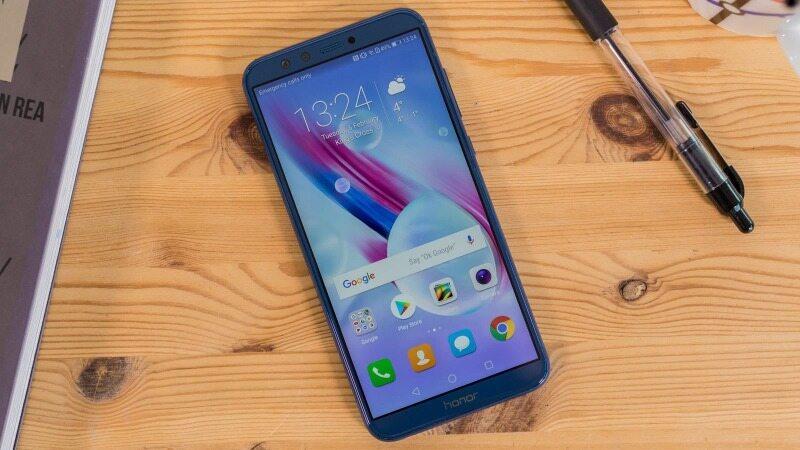 10 گوشی محبوب و برتر جهان در سال 2019