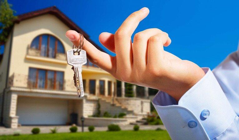 قیمت خرید آپارتمان در منطقه ابوذر پیروزی