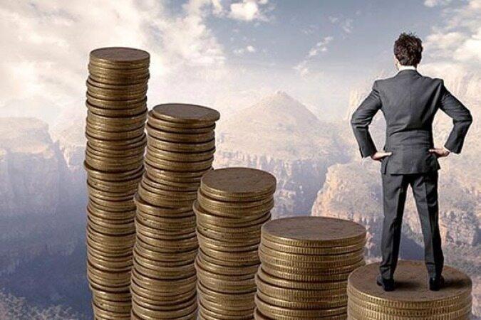 ثروتمندان دنیا پولهای خود را کجا خرج میکنند؟