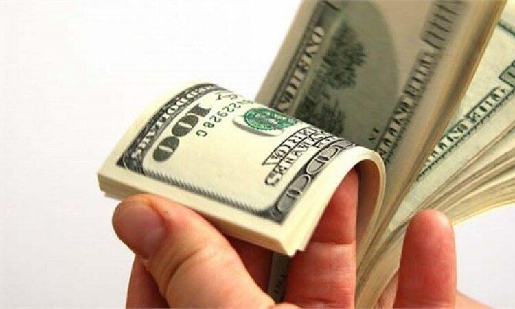 پیشبینی قیمت دلار در ماههای آینده/ نرخ دلار پایین میآید؟