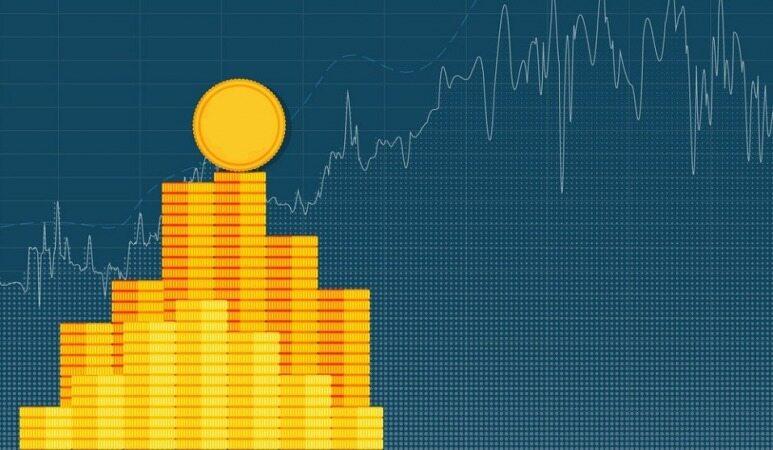 آیا منتظر جهش قیمت جهانی طلا باشیم؟