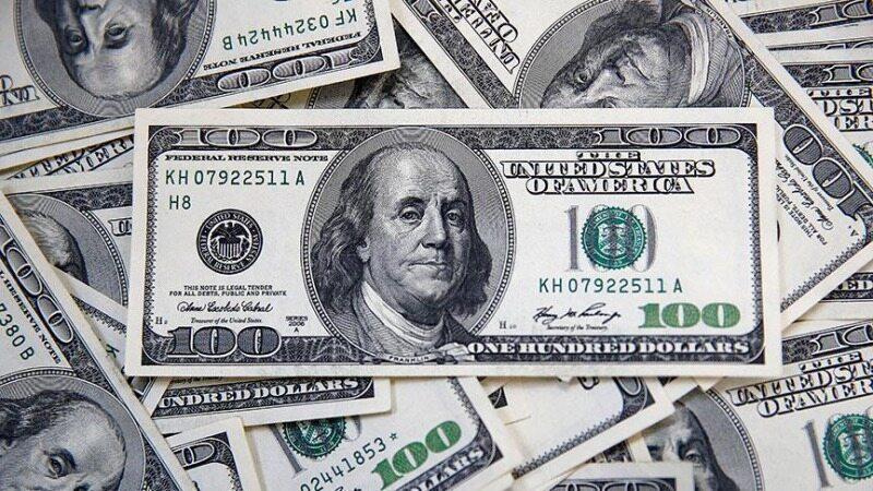 قیمت دلار، قیمت یورو، قیمت دینار عراق و قیمت درهم امروز ۹۸/۰۷/۲۵