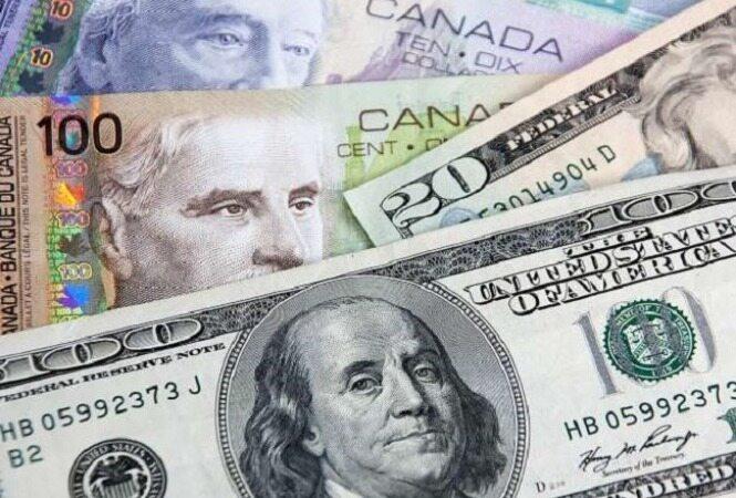 واکنش بازار ارز به نتایج انتخابات کانادا
