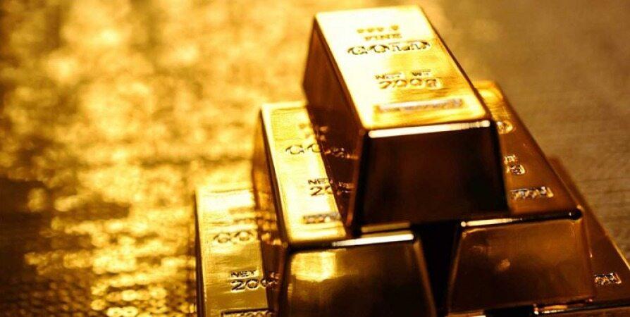 طلای 1500 دلاری: خداحافظ؟