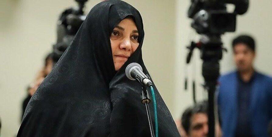 قاضی مسعودی مقام خطاب به متهمان و وکلا : اظهاراتتان مبتنی بر صداقت و راستگویی باشد
