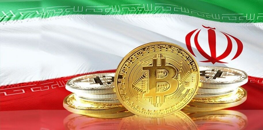 بیت کوین در ایران بالاخره قانونی شد!