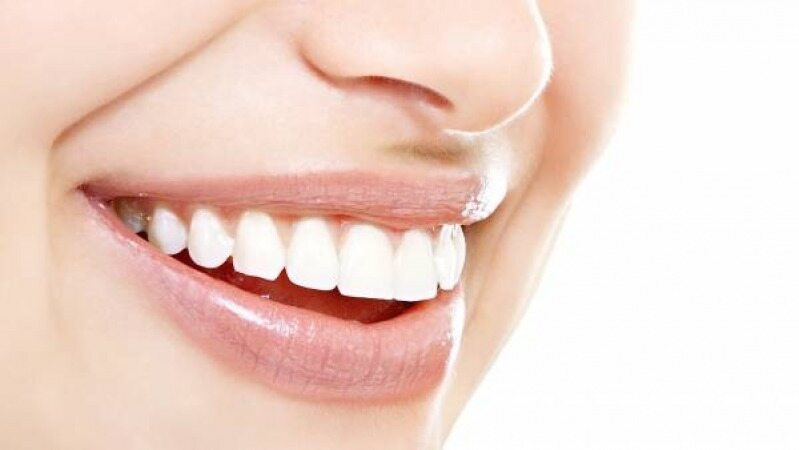 نسخهای شگفت انگیز برای داشتن دندانهای سفید/پرمصرفترین نوشیدنی گیاهی جهان چیست؟