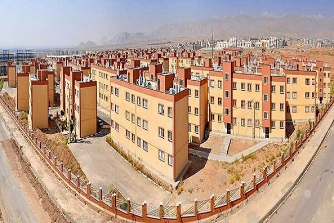 آغاز ثبتنام طرح ملی مسکن ۵ استان از چهارشنبه ۱۳ آذر