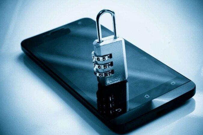 اقدامات امنیتی لازم پیشاز تعویض یا فروش دستگاه هوشمند