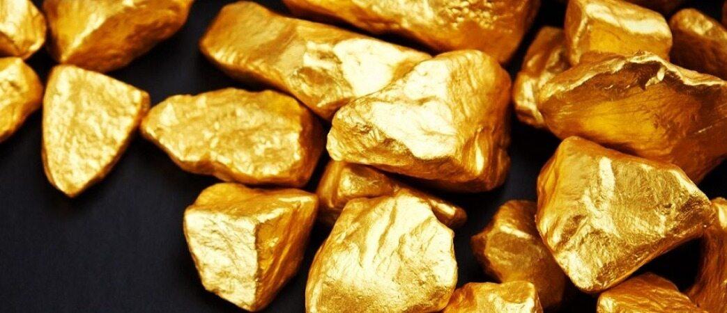آیا طلا تا 1400 دلار ریزش خواهد داشت؟