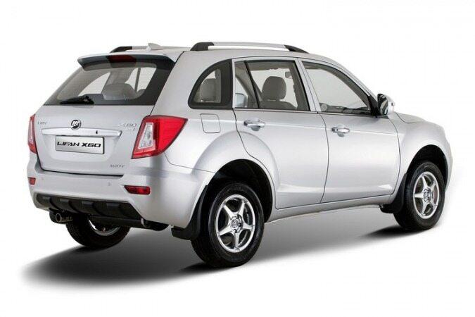 طرح فروش جدید عجیب کرمان موتور، لیفان مدل 96 بخرید آن هم بدون گارانتی!