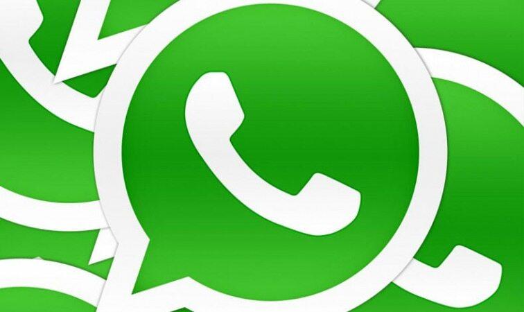 واتساپ در میلیونها گوشی همراه متوقف میشود