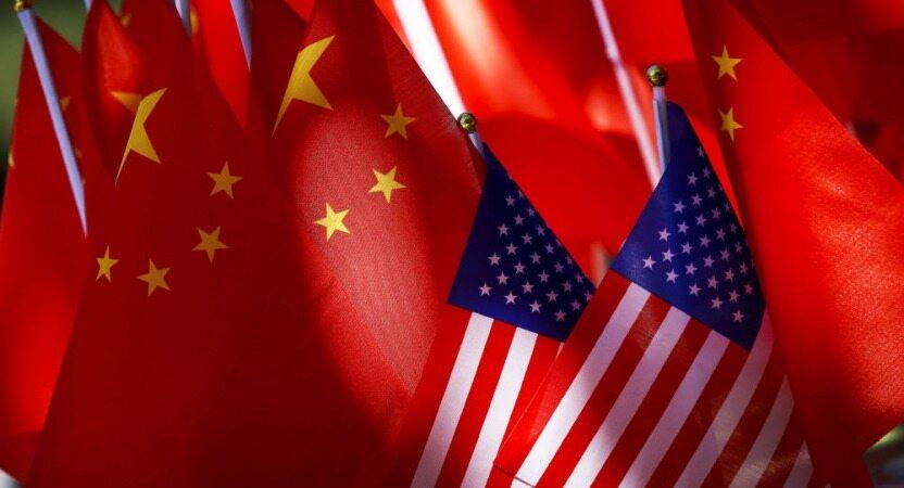 وضع عوارض ۱۶۰ میلیارد دلاری آمریکا بر کالاهای چینی در آستانه کریسمس