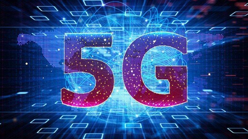 پشتیبانی هر چهار مدل آیفون جدید از شبکه 5G