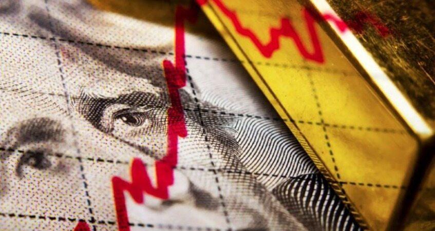 آیا ممکن است اونس طلا تا 3 ماه آینده به 1700 دلار برسد ؟