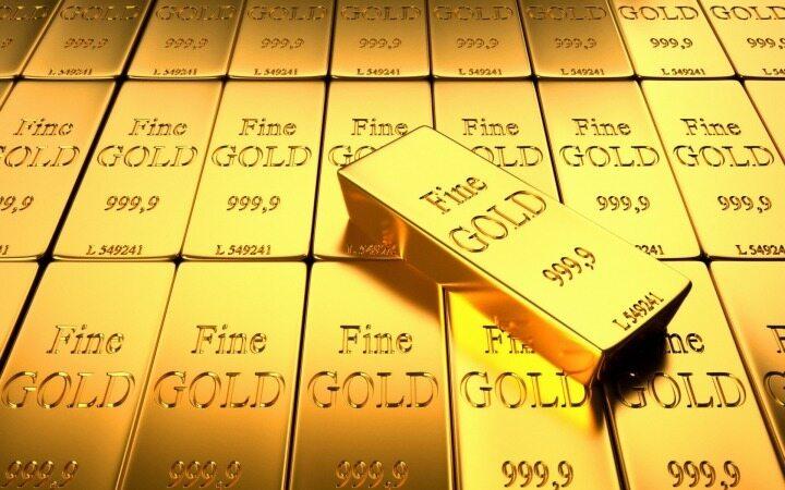طلای 1500 دلاری در آستانه کریسمس: افق روشن بازار طلا در سال 2020