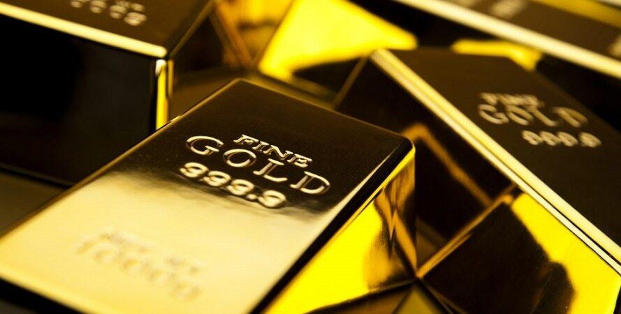 بانک مونترآل: افزایش بهای طلا در پی حمله هوایی آمریکا