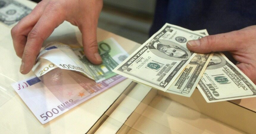دلار و يورو ثابت ماند/نرخ ۴۷ ارز بین بانکی در ۱۵ دی / نرخ تمام اسعار بین بانکی ثابت ماند