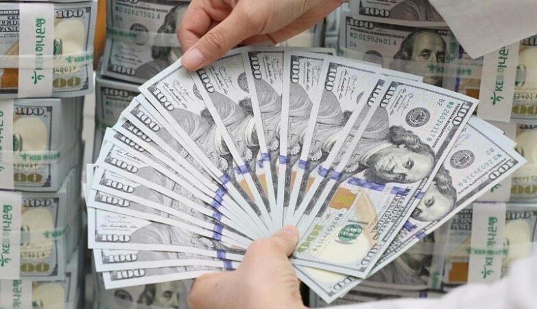 نرخ فعلی ارز منطقی نیست/ دولت مراقب افزایش تقاضای آخر سال باشد