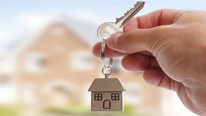 خرید خانه در منطقه هفت تیر و منطقه لویزان چقدر است؟