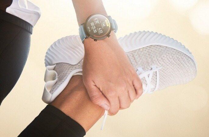 امکانات ساعت هوشمند و هدفون بیسیم جدید هوآوی برای ورزشکاران
