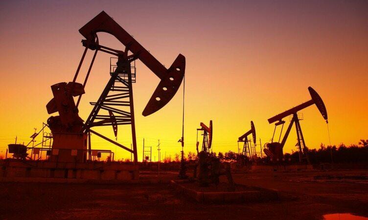 ۲ شرط هند برای افزایش ۲ برابری خرید نفت آمریکا