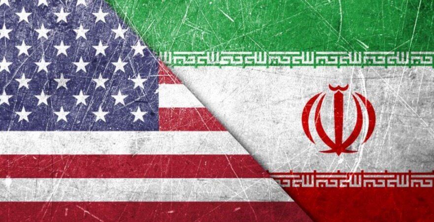 توافق تجاری آمریکا و ایران