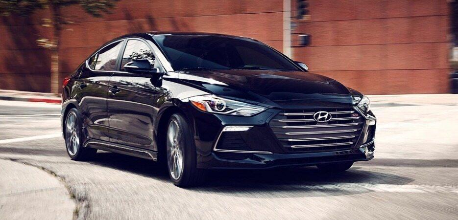 جدیدترین قیمت انواع خودرو های وارداتی در بازار