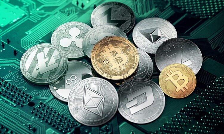 باارزشترین ارزهای دیجیتالی کداماند؟