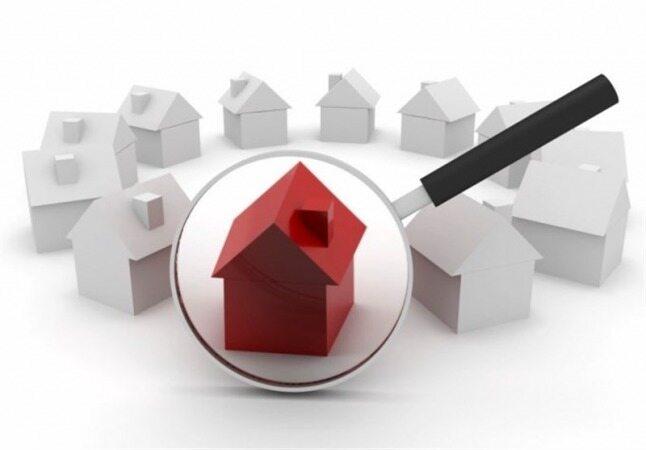 خرید منزل در منطقه نارمک  و منطقه تهرانپارس چقدر تمام می شود؟