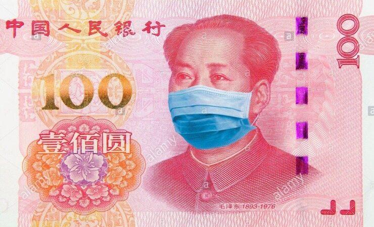 شاخص دلار پس از ۳ صعود عقب نشست/سقوط آزاد بورسهای جهان