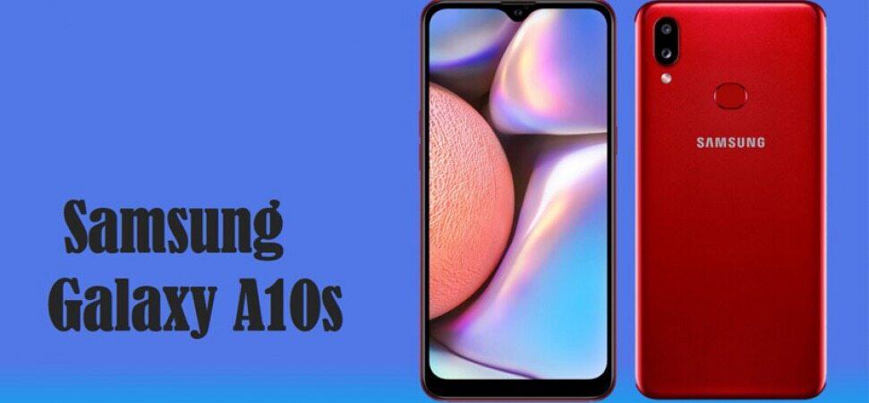 A10 یا A10s؛ خرید کدام گوشی سامسونگ عاقلانه است؟