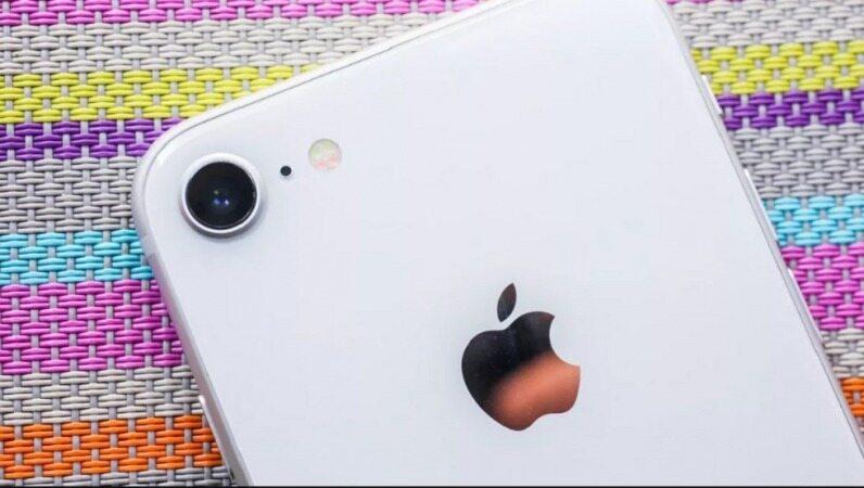 شروع تولید آزمایشی آیفون۹ توسط اپل + تصاویر لو رفته