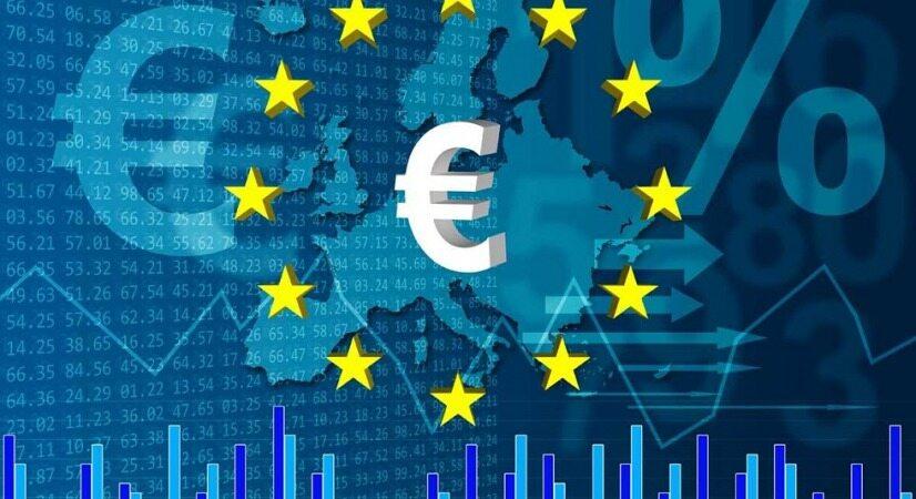 ادامه روند نزولی یورو/بازگشت وحشت کرونا به بورسهای جهانی