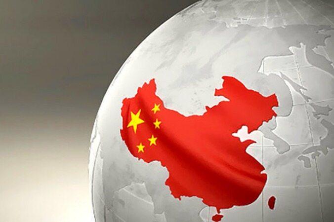 بدترین عملکرد اقتصادی چین در 30 سال اخیر رقم می خورد