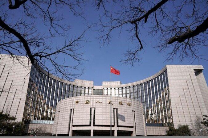 تدابیر چین برای مقابله با تبعات اقتصادی کرونا: کاهش نرخ بهره جواب می دهد؟