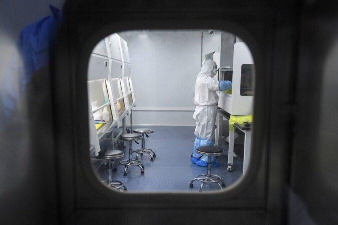 چگونه بیماران مبتلا به کرونا را با سرعت شناسایی کنیم