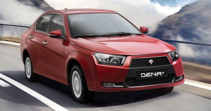 تداوم گرانی خودرو به ماه پایانی سال کشیده شد/  پژو 2008 به قیمت 455/000/000 تومان رسید