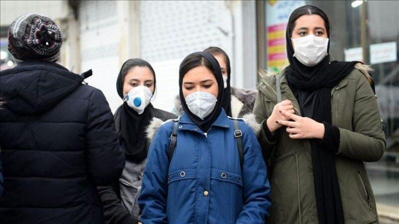 جدیدترین خبرها از ورود ویروس کرونا به ایران؛ افزایش آمار مبتلایان به کرونا