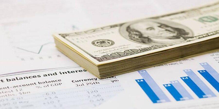 دلار عقب رفت/بازگشت وحشت کرونا به بورسهای جهان