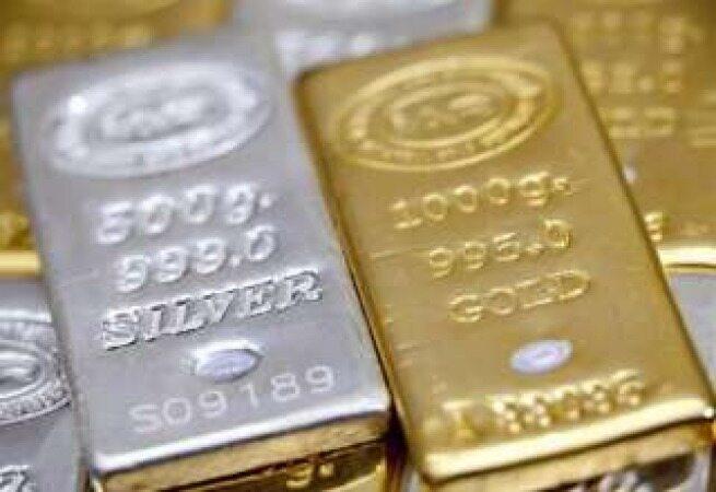 سرمایه گذاران از این فلز گرانبها غافل نشوند: بازار به زودی ارزش نقره را درک می کند