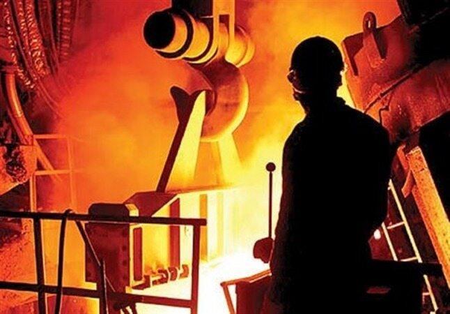 سیگنال مهم برای بازارهای جهانی: پیش بینی تحلیلگران درباره کاهش تولید فولاد چین