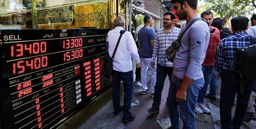 دیوان عدالت اداری اخذ مالیات از سکه و ارز را تایید کرد