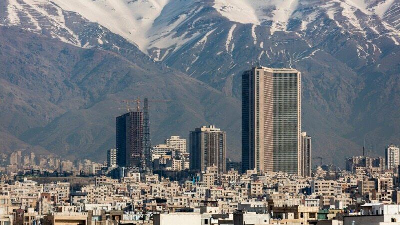افزایش ۶.۷ درصدی متوسط اجارهبها در پاییز ۹۸/عید نیمه کرونایی بازار مسکن در شمال تهران! /قیمت روزانه آپارتمان در مناطق مختلف تهران