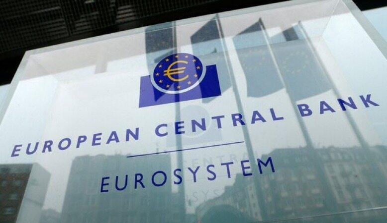 کرونا اقتصاد اروپا را با رکود روبرو خواهد کرد