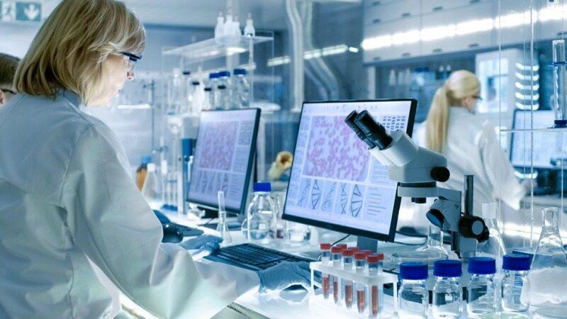 امروز اولین آزمایش واکسن کرونا بر روی انسان، به امید موفقیت